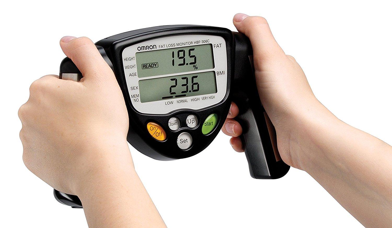 Body Fat Percentage Pictures: Body Fat Calculator - Approve